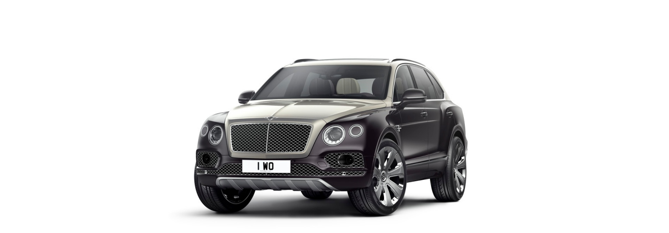 Bentley Bentayga mulliner 2018 (1)